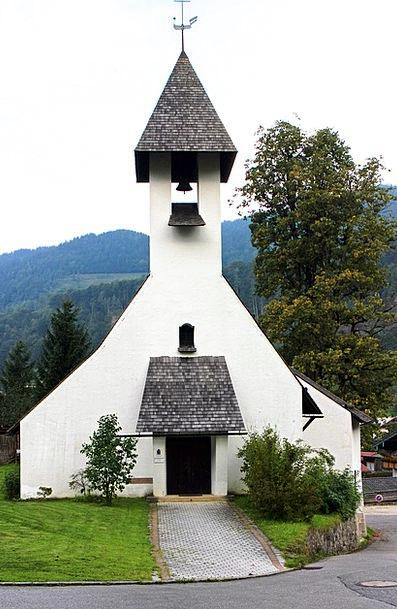 Church Ecclesiastical Faith Believe Trust Religion