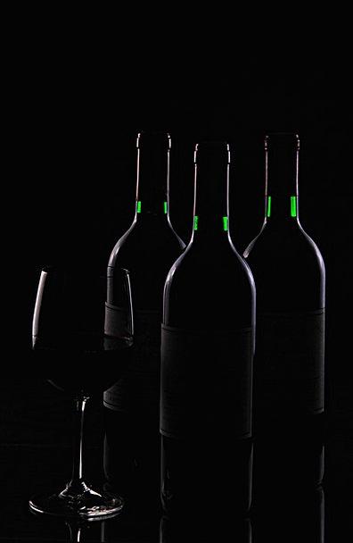Bottle Flask Drink Food Wine Mauve Beverage Wine G