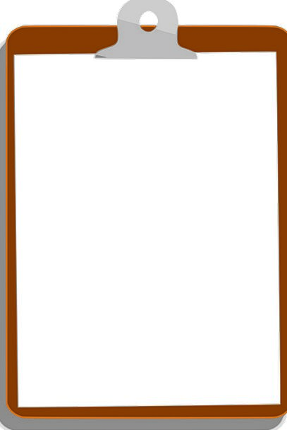 Clipboard Textures Workplace Backgrounds Board Pan