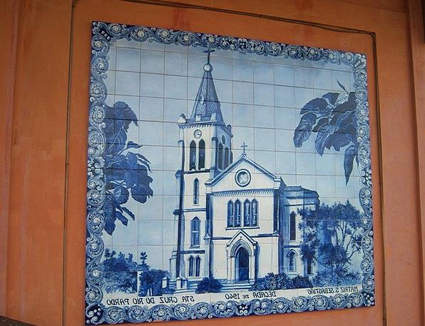 Tiles Slates Church Ecclesiastical Decorated Tiles