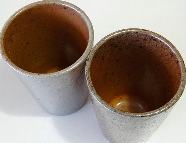 Trinkbecher Water Cups Sound Mug