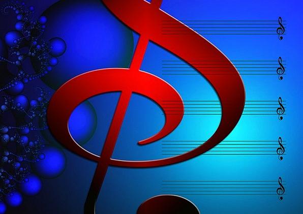 Sound Complete Noises Concert Performance Sounds C