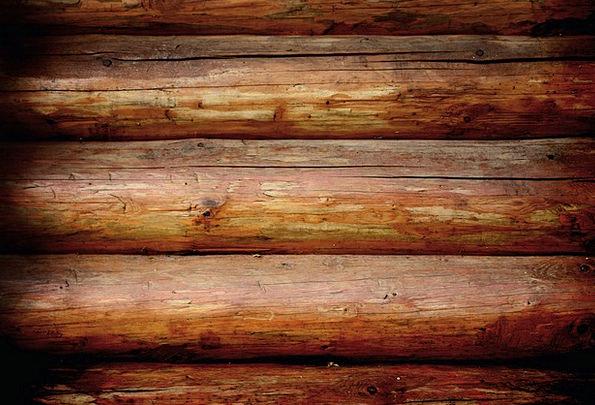 Wood Timber Textures Contextual Backgrounds Rustic