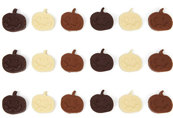 Autumn Drink Food Candy Bonbon Brown Icon Chocolat