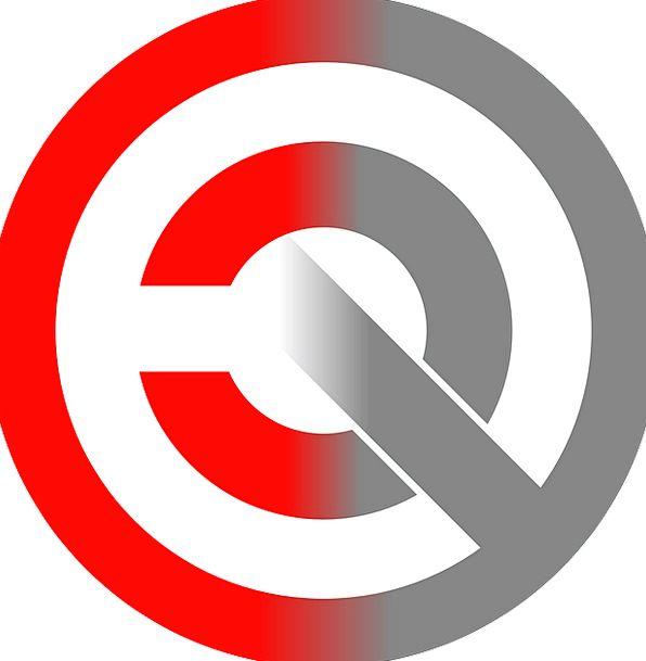 Cc0 Certificate Icon Image License Free Vector Gra