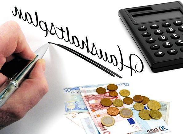 Budget Cheap Adder Hand Pointer Calculator Pen Coo