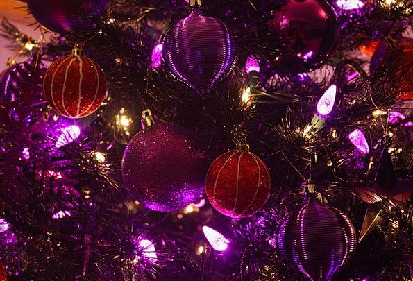 Christmas Tree Skirt Christmas Tree Lights Ornamen