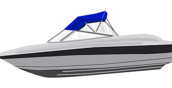 Speed Haste Traffic Ship Transportation Water Aqua