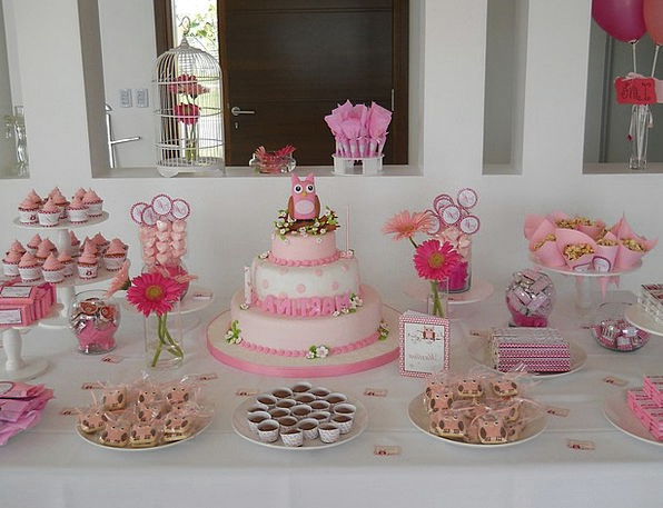 Cakes Bars Festivity Cold Food Celebration