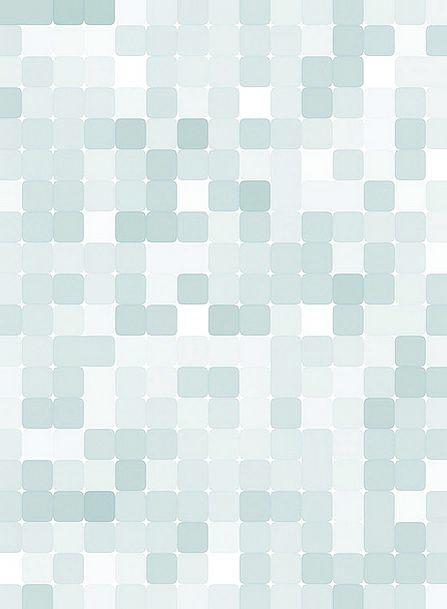 Background Contextual Textures Azure Backgrounds S