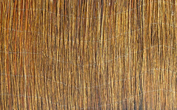 Reed Cane Textures Barrier Backgrounds Texture Fee