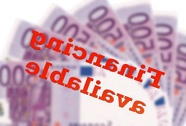Euro Finance Appear Business Currency Money Seem P