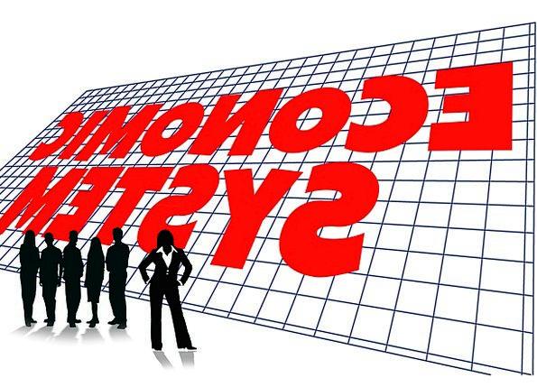 Grid Network Outlines Businessman Manufacturer Sil