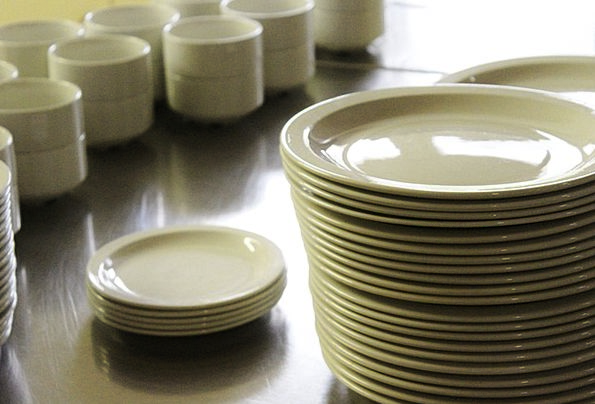 Tableware Cutlery Bowl Bowls Plates Plate Service
