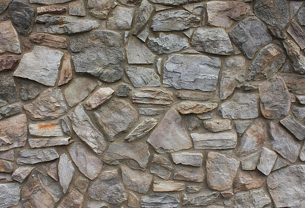 Stones Gravels Textures Partition Backgrounds Hard