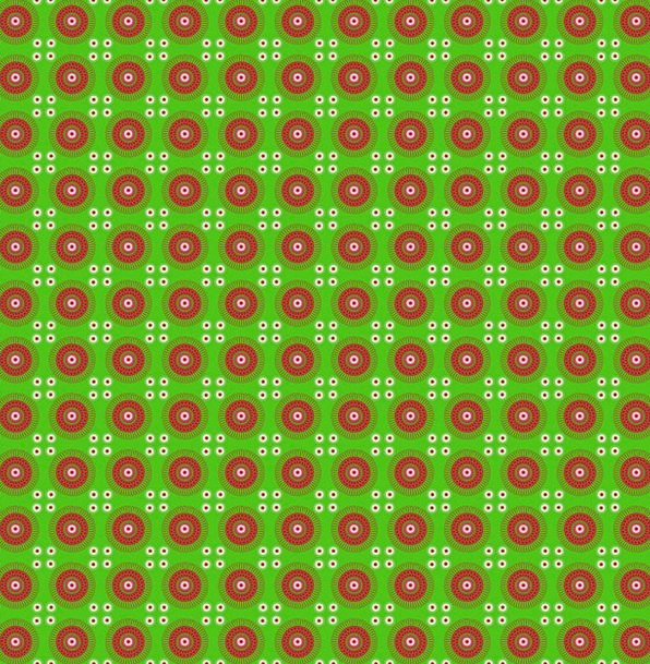 Wrapping Paper Textures Backgrounds Background Con