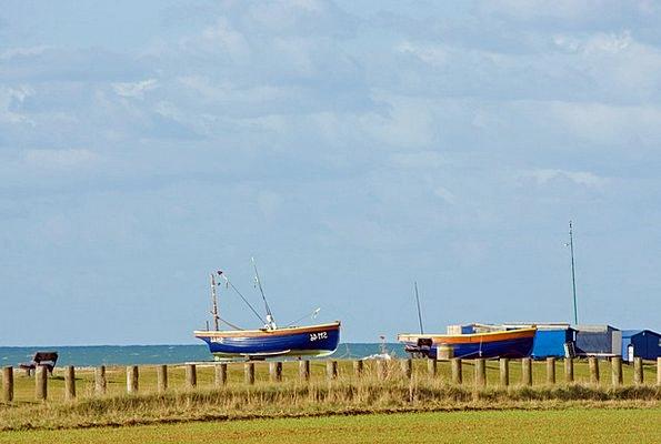 Fishing Boats Vacation Timber Travel Boats Ships W