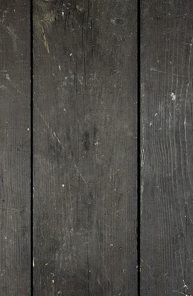 Wood Timber Textures Panel Backgrounds Wall Partit