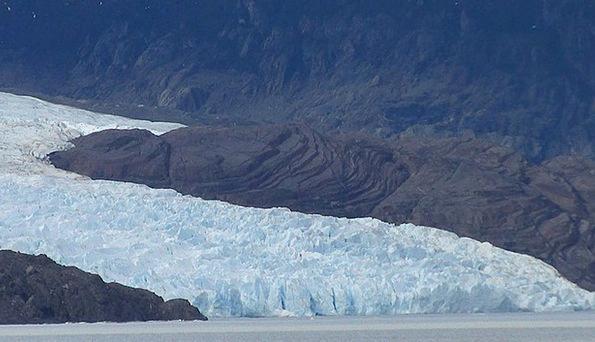 Perito Moreno Landscapes Nature Patagonia Glacier