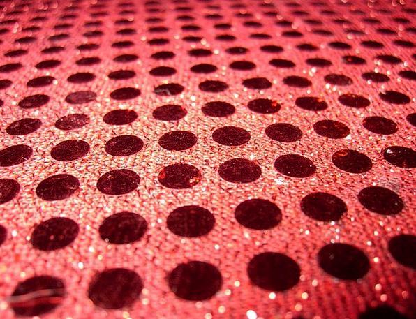 Dot Spot Textures Bloodshot Backgrounds Pattern De