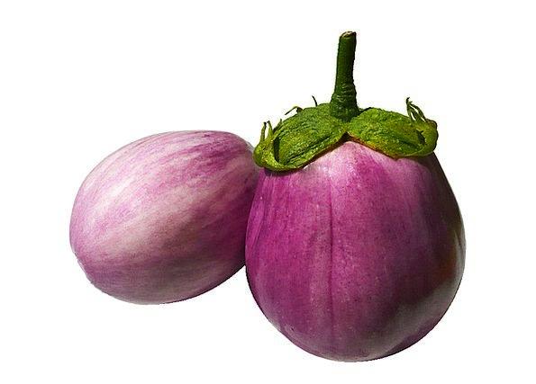 Eggplant Drink Food Cook Chef Melanzana Food Nouri