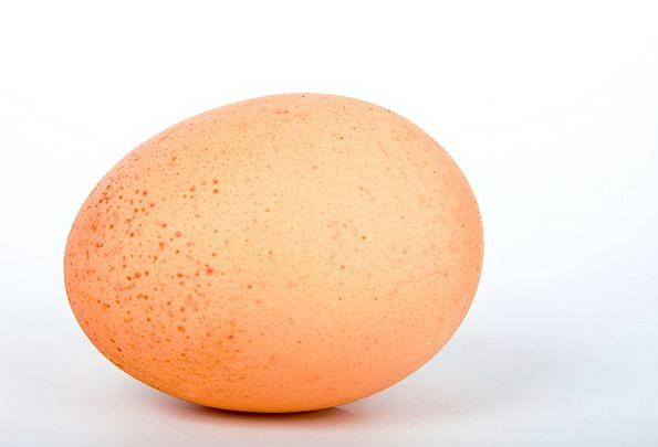 Egg Ovum Drink Snowy Food Ecru White Food Nourishm