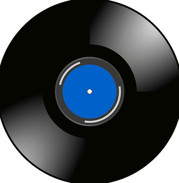 Vinyl LPs Best Sound Complete Record Music Melody
