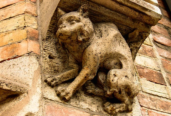 Belgium Buildings Architecture Middle Ages Bruges