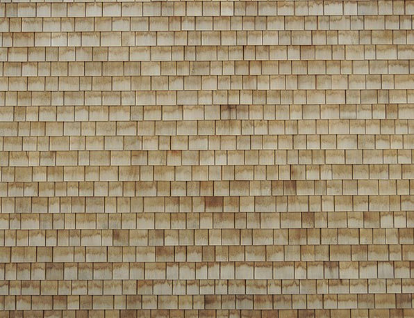 Wood Timber Textures Feel Backgrounds Shingle Sand