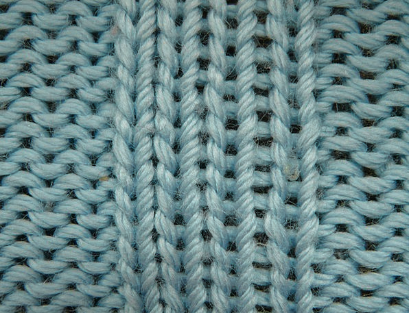 Fabric Cloth Textures Design Backgrounds Knit Join