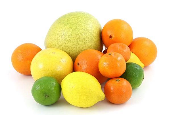 Fruit Ovary Drink Nourishment Food Citrus Food Die