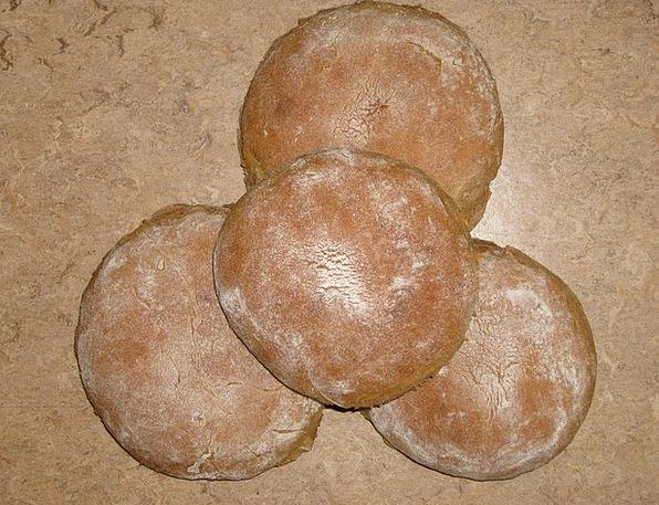Bread Cash Drink Food Farmer'S Bread Breads Pyrami