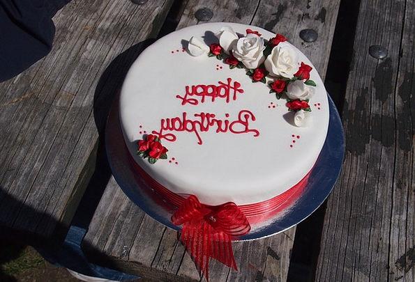 Birthday Cake Drink Birthdate Food Cake Bar Birthd