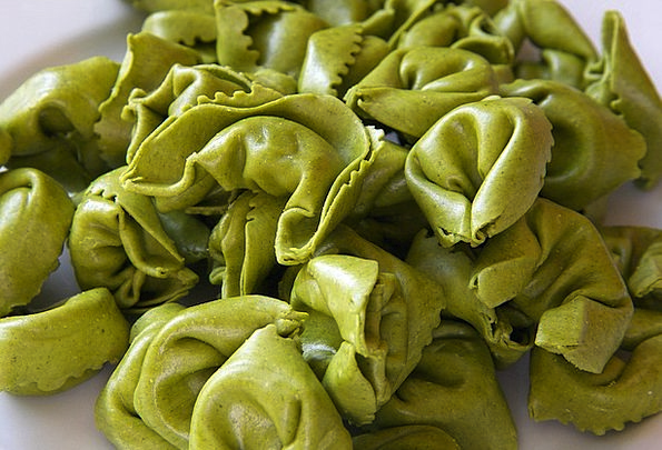 Tortellini Drink Food Pasta Noodles Carbohydrates