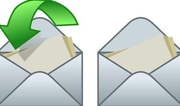 Envelopes Covers Literatures Invitations Invites L