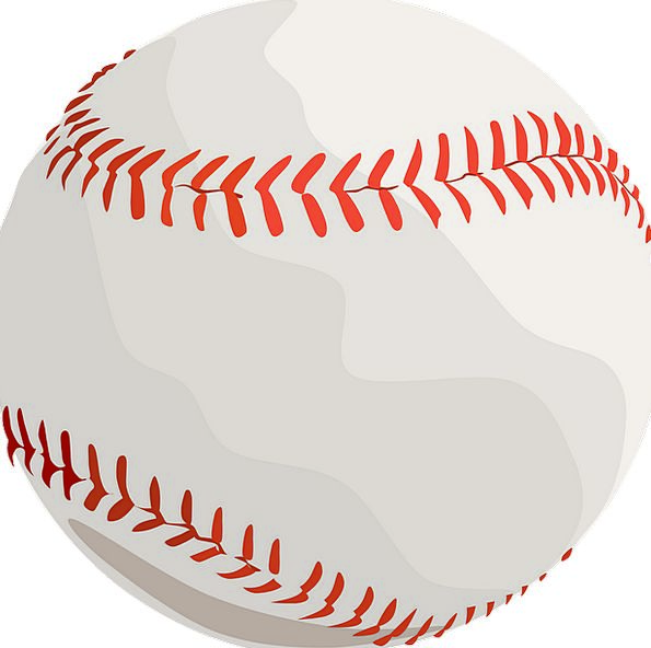 Baseball Sphere Sport Diversion Ball Team Side Bat