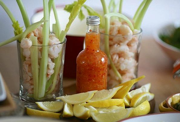 Appetizer Sample Drink Gathering Food Food Nourish