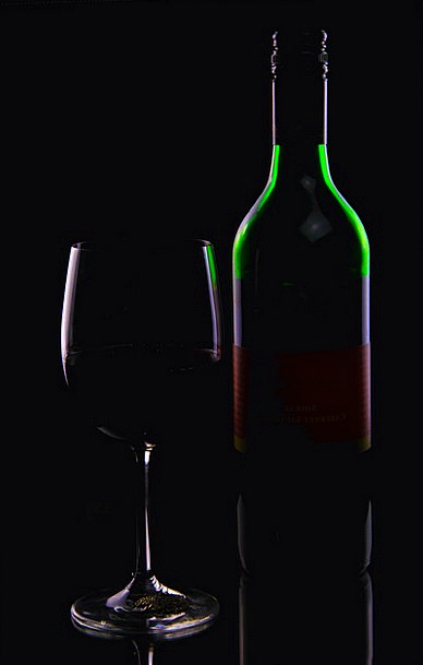 Bottle Flask Drink Food Wine Mauve Beverage Glass