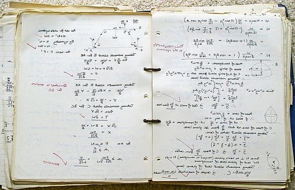 School, University, Volume, Exercise, Workout, Book, Maths, England ...