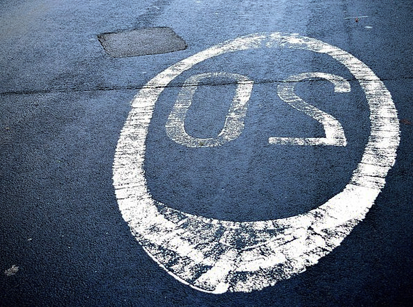 Restrictions Limits Traffic Haste Transportation S