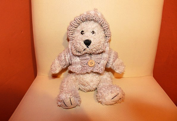 Teddy Bear Plush Toys Teddy Bear Stuffed Animals B