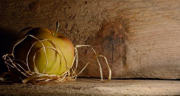 Apple Drink Timber Food Fruit Ovary Wood Advent Ar