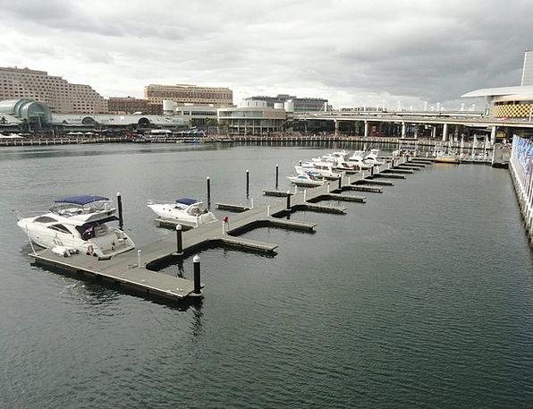 Boats Ships Harbour Sydney Boat Ship Speedboat Mot