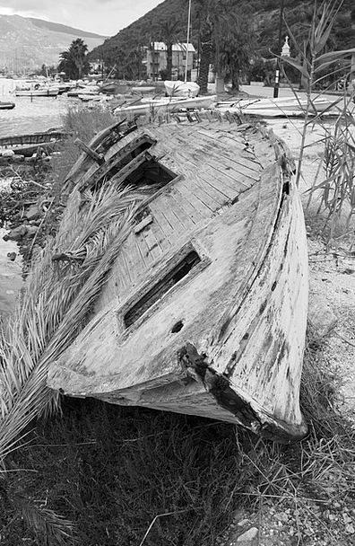 Boat Ship Vacation Ancient Travel Sea Marine Old T