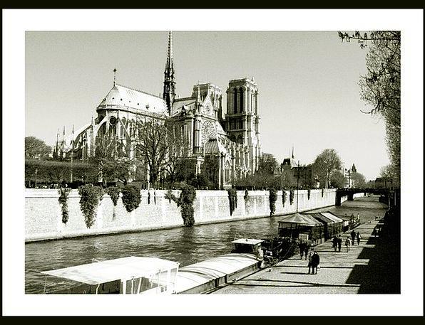Paris Buildings Architecture Monument Memorial Fra