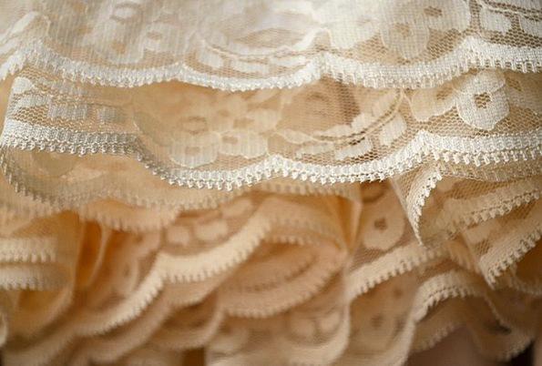 Ruffles Perturbs Fashion Piercing Beauty Fashion S