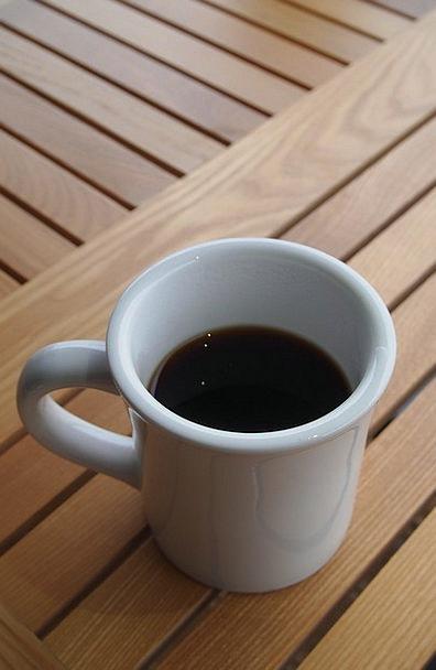 Coffee Chocolate Black Coffee Murg
