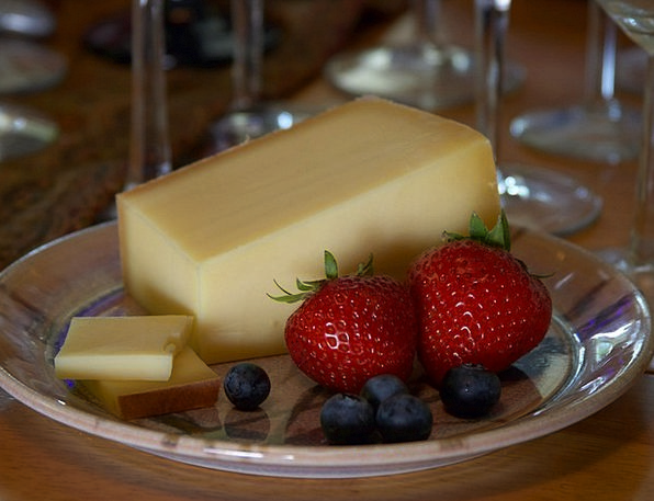Appenzeller Drink Food Milk Product Cheese Healthy