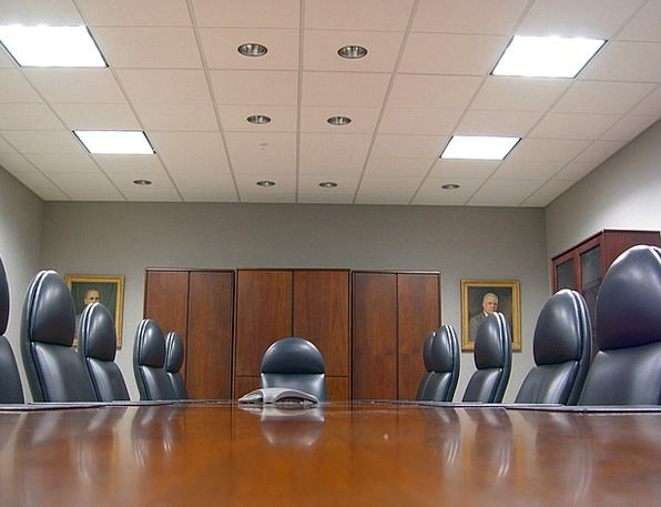 Meeting Room Hall Conference Hall Board Room Chair
