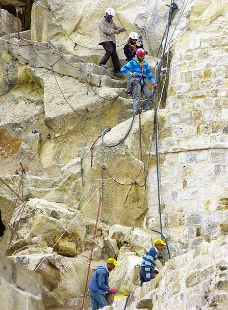Climb Hike Craft Effort Industry Restore Reinstate